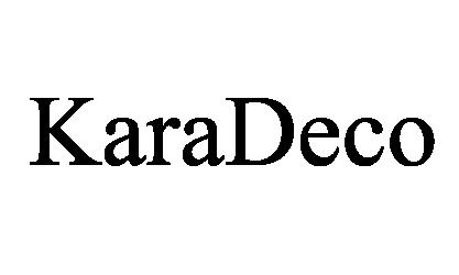 logo portofoiu aspire-06